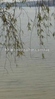 Дом, Волчанский - фото 7