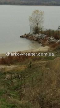 Дом, Волчанский - фото 8