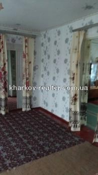 Дом, Волчанский - фото 9