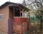 дача, Харьковский - фото 11