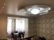 2-комнатная квартира, Москалевка - фото 3