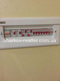 2-комнатная квартира, Москалевка - фото 6
