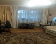 1-комнатная квартира, Гагарина (нач.) - фото 18