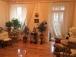 2-комнатная квартира, ЮВ и ЦР - фото 1