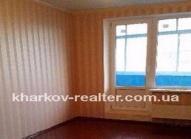 1-комнатная квартира, Салтовка - фото 8