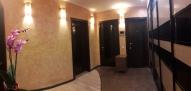 3-комнатная квартира, Хол.Гора - фото 22