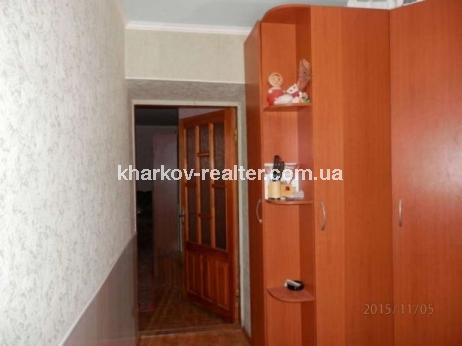 2-комнатная квартира, Основа - фото 1