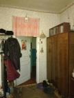 1-комнатная квартира, подселение, Хол.Гора - фото 2
