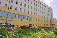 1-комнатная квартира, Ивановка - фото 1