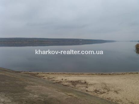 дача, Харьковский - Image10