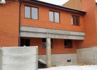 Дом, Шишковка - фото 1