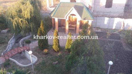 Дом, Харьковский - Image4