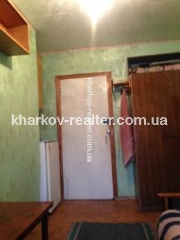 1-комнатная гостинка, П.Поле - Image4