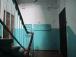 3-комнатная квартира, ХТЗ - фото 2