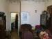 3-комнатная квартира, ХТЗ - фото 6