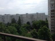 3 комнатная из. квартира Салтовка - Image1