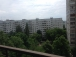 3 комнатная из. квартира Салтовка - фото 1