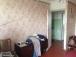 3 комнатная из. квартира Салтовка - фото 3