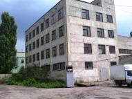 здание, Восточный - фото 1