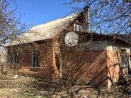 Дом, Одесская - фото 7