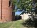 Дом, Павловка - фото 10