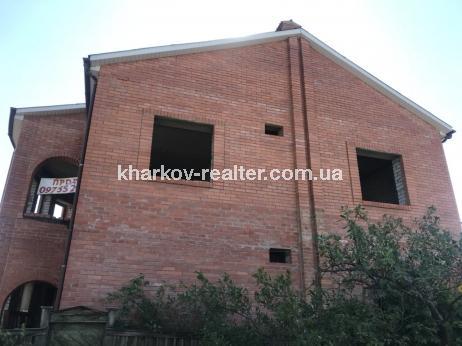 Дом, Павловка - фото 13