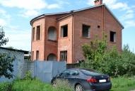 Дом, Павловка - Image1