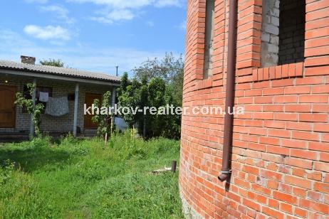 Дом, Павловка - фото 2