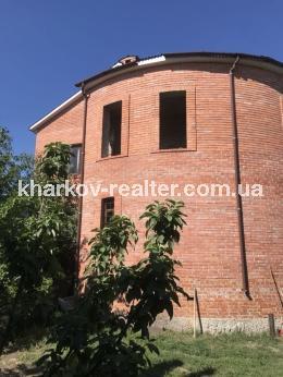 Дом, Павловка - фото 6