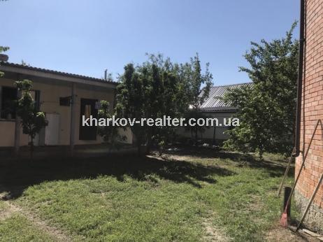 Дом, Павловка - фото 7