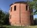 Дом, Павловка - фото 8