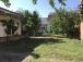 Дом, Павловка - фото 9