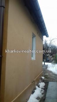 Часть дома, Алексеевка - фото 2