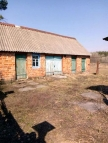Дом, Волчанский - Image1