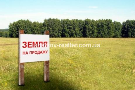 участок, Салтовка - Image5