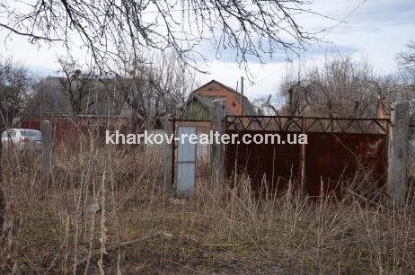 участок, Харьковский - Image6