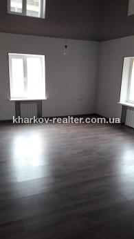 Дом, Салтовка - фото 29