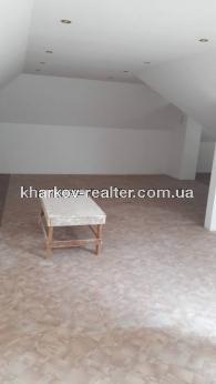 Дом, Салтовка - Image33