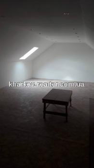 Дом, Салтовка - фото 35