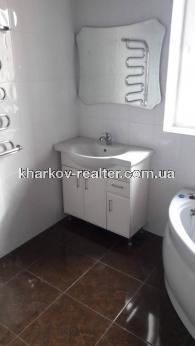 Дом, Салтовка - Image36