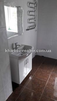 Дом, Салтовка - Image42