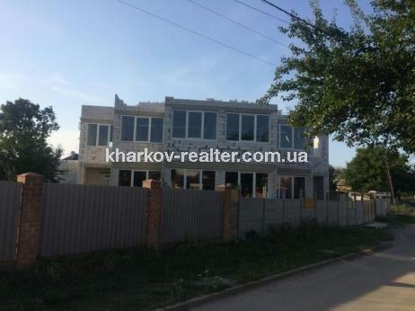 2-комнатная квартира, Нов.Дома - Image8