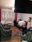 1-комнатная квартира, Гагарина (нач.) - фото 1
