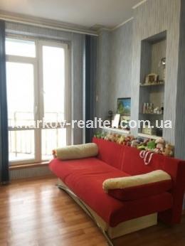 3-комнатная квартира, ХТЗ - Image8