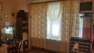 2-комнатная квартира, Восточный - фото 4