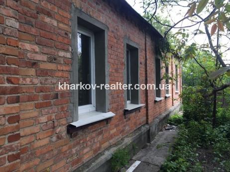Дом, Харьковский - Image6